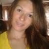 Аватар пользователя Дарья савенкова90