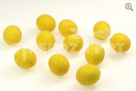 Лимон в сахаре 25мм