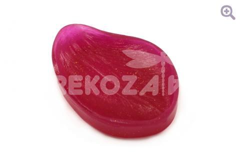 Молд Лепесток тюльпана 4,8*6,5см