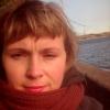 Аватар пользователя Нина Скрынникова